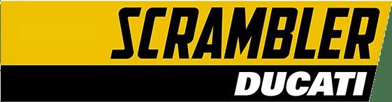 scrambler_dacati (1)